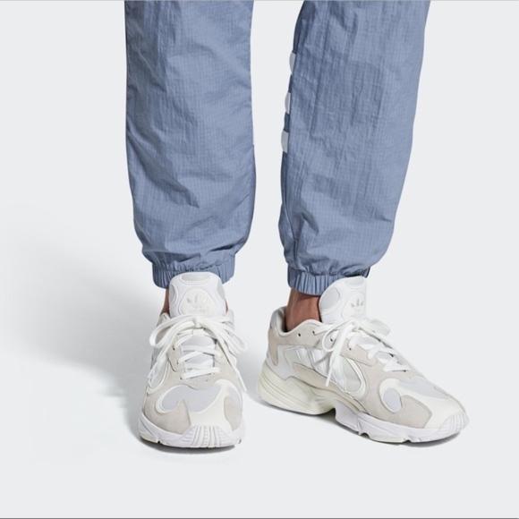 adidas Shoes   Adidas Yung Shoes   Poshmark